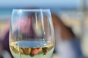 wine-657190_960_720