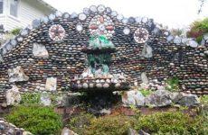 , 7 Beautiful Rock Garden Ideas