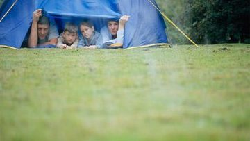 camping-rain_782473c