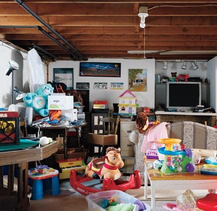 cluttered-basement-toys_gal
