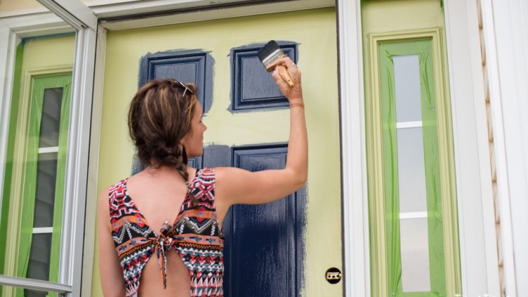 how-to-paint-your-front-door-5-of-9