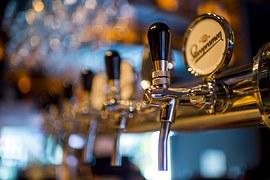 beer-1513436__180