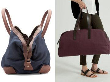 cuyana-everlane-carry-on-bags