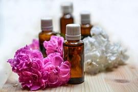 essential-oils-1433694__180