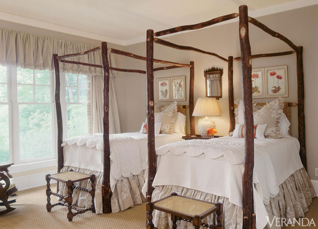 10 Bedroom Decor Tips - Marc And Mandy Show
