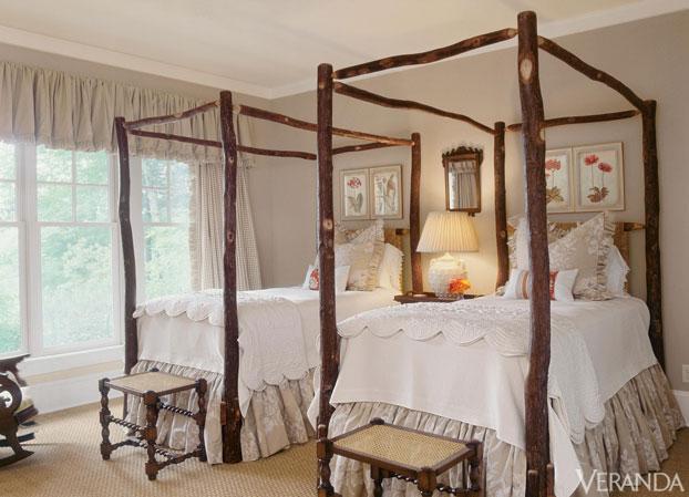 540f5cd6b25b4_-_ver-best-bedroom-design-ann-sherrill-3