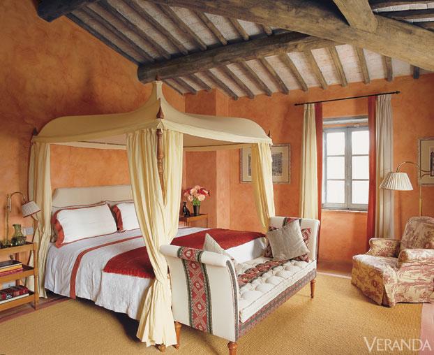 540f5cd7da731_-_ver-best-bedroom-design-piero-castellini-de