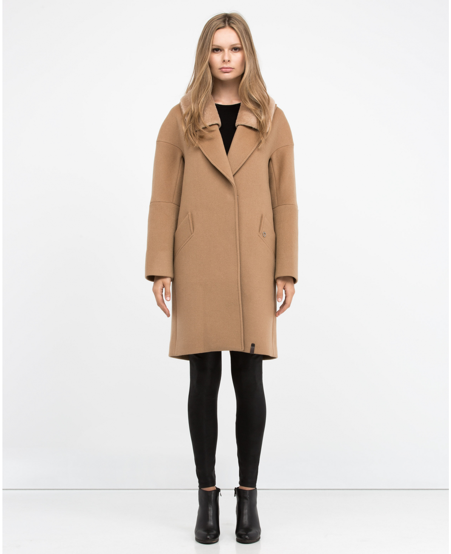 , 7 Must-Haves for Your Fall Wardrobe
