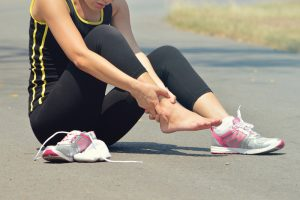 , 5 Injury-Prevention Tips for Weekend Warriors