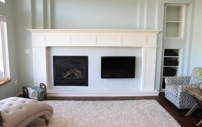beautiful-fireplace-mantel-and-hearth