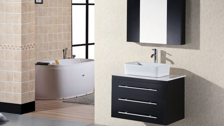 elton-30-wall-mounted-bathroom-vanity