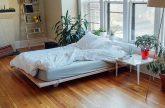 Floyd DIY Platform Bed
