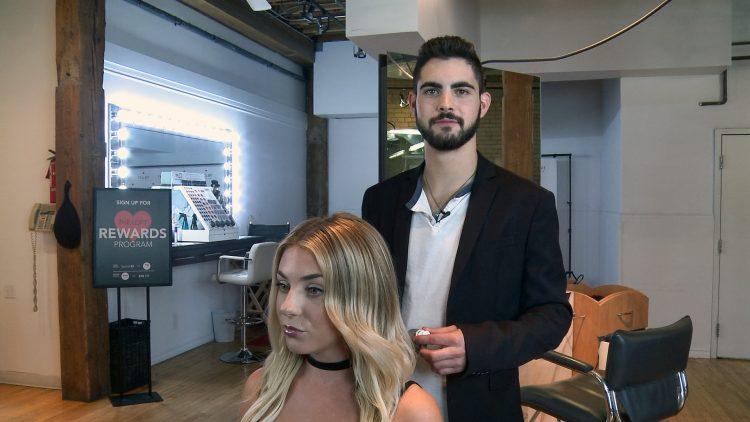 mm_s06e08_hair-tip_the-loft-2