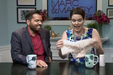 mm_s06e08_host-chat-2