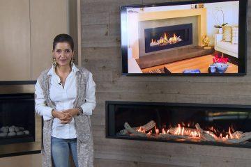 mm_s06e08_negar-reihani_valor-fireplace-1