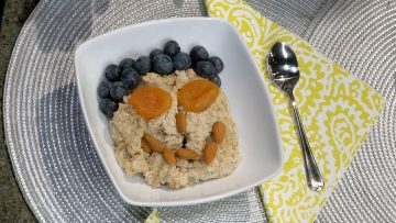 mm_s06e09_amanda-nash_healthy-breakfast-options-4