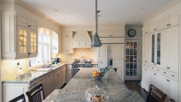 mm_s06e09_ask-an-expert_sandy-snider_kitchen-renovations-2