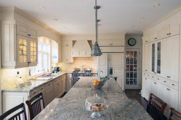 mm_s06e09_ask-an-expert_sandy-snider_kitchen-renovations-2