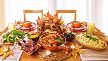 thanksgiving-dinner-1443717542-600×360-1443717693