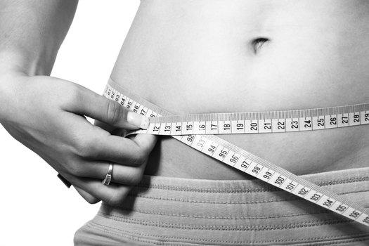 belly-body-calories-diet-42069-medium
