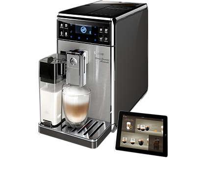 coffee aficionado, Coffee Aficionado? Step Up Your Coffee Game Today!