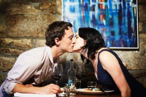 , The Importance of Date Night