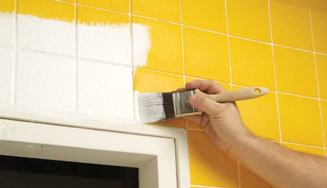 paint-ceramic-tiles-in-bathroom