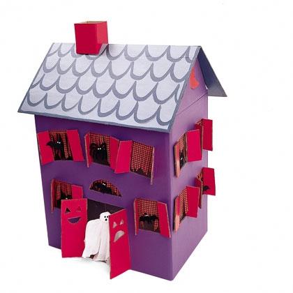 girly-haunted-house