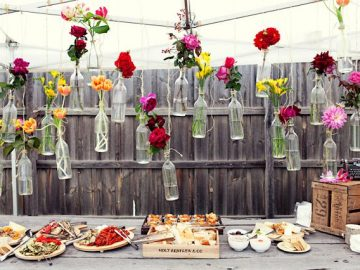hanging-wine-bottles-vase