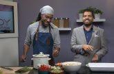 mm_s06e10_chef-rob_thanksgiving-dinner-hacks-1