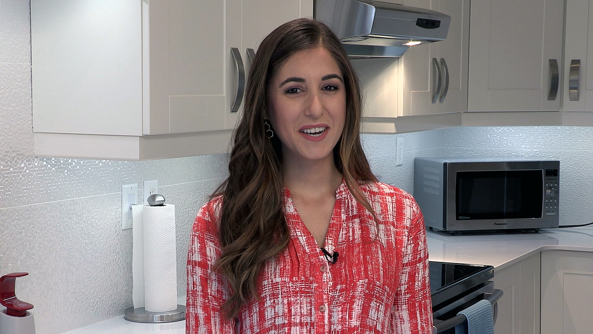 , Melissa Maker's Thanksgiving Cleaning Tips