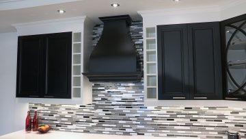 mm_s06e12_sandra-nash_tips-on-planning-a-kitchen-reno_2