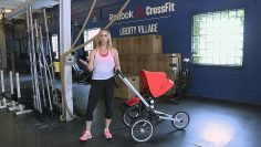 mm_s06e13_fitness-tip_michelle-jobin_stroller-exercise-2