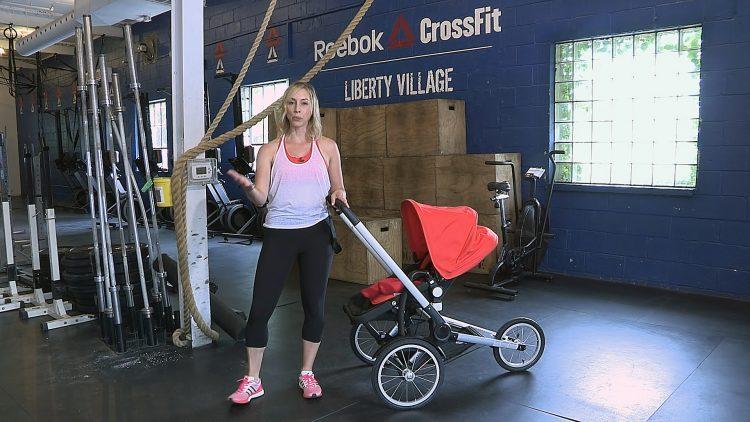 mm_s06e13_fitness-tip_michelle-jobin_stroller-exercise-2