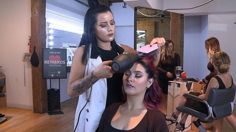 mm_s06e13_hair-tip_mikayla-3