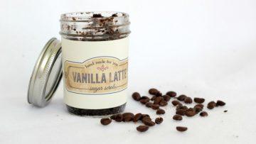 vanilla-latte-homemade-sugar-scrub