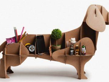 weenie-dog-organizer