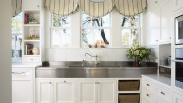 c9012d410d3f3df2_1809-w402-h255-b0-p0-traditional-kitchen