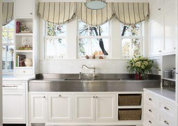 c9012d410d3f3df2_1809-w402-h255-b0-p0-traditional-kitchen
