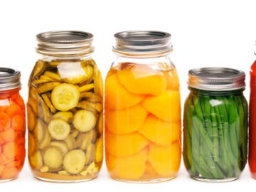 modern_canning