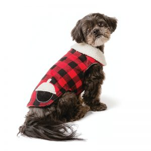 , Top Holiday Gifts to Pamper Your Pet