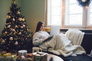 , How to Achieve a Stress-Free Holiday Season