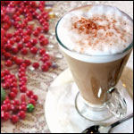 , Christmas Recipes Using Coffee
