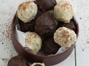 diy-coffee-truffles