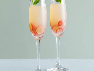 Grape Sparklers.tif