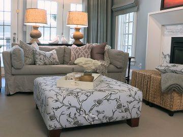 mm_s07e02_dvira-ovadia_tips-for-the-living-room-4