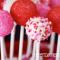 pink-velvet-cake-pops