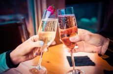 , Tips to Throw a New Year's Eve Party on a Budget