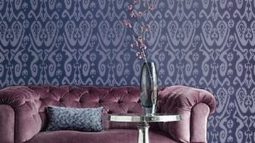ikat_pattern_ethnic_wall_stencil_easy_reusable_diy_stenciling_walls_e06673ce