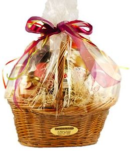 Creative ideas for gift baskets marc and mandy show creative ideas for gift baskets negle Images